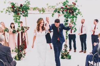Meredith + Sean Wedding_Ryan Bolton-3K5A0261