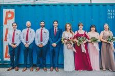 Meredith + Sean Wedding_Ryan Bolton-3K5A0336