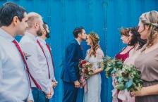 Meredith + Sean Wedding_Ryan Bolton-3K5A0343