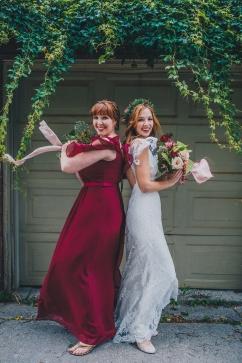 Meredith + Sean Wedding_Ryan Bolton-3K5A0366