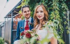 Meredith + Sean Wedding_Ryan Bolton-3K5A0420