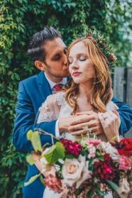 Meredith + Sean Wedding_Ryan Bolton-3K5A0439