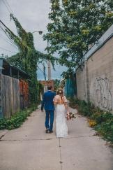 Meredith + Sean Wedding_Ryan Bolton-3K5A0461