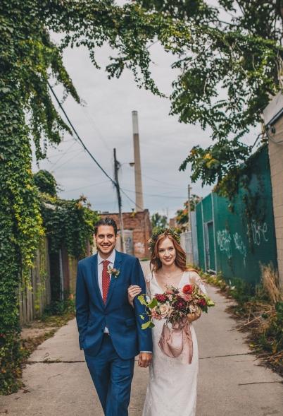 Meredith + Sean Wedding_Ryan Bolton-3K5A0477