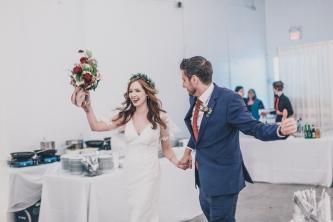 Meredith + Sean Wedding_Ryan Bolton-3K5A0546