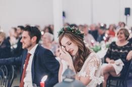 Meredith + Sean Wedding_Ryan Bolton-3K5A0715