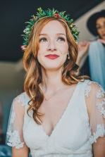Meredith + Sean Wedding_Ryan Bolton-3K5A9736