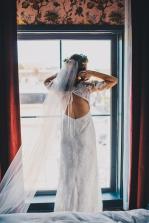 Meredith + Sean Wedding_Ryan Bolton-3K5A9739