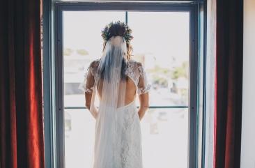 Meredith + Sean Wedding_Ryan Bolton-3K5A9742