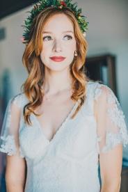 Meredith + Sean Wedding_Ryan Bolton-3K5A9752