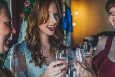 Meredith + Sean Wedding_Ryan Bolton-3K5A9758