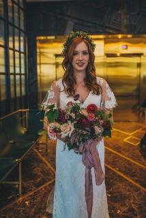 Meredith + Sean Wedding_Ryan Bolton-3K5A9811