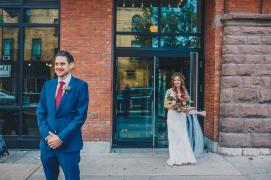 Meredith + Sean Wedding_Ryan Bolton-3K5A9821