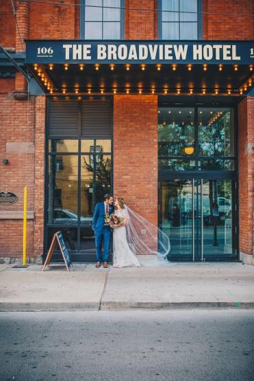 Meredith + Sean Wedding_Ryan Bolton-3K5A9856