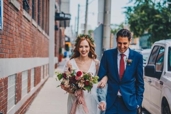 Meredith + Sean Wedding_Ryan Bolton-3K5A9962