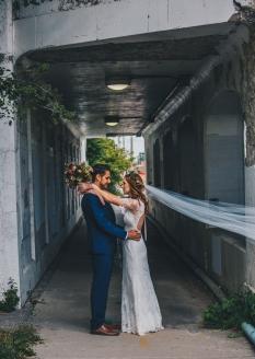 Meredith + Sean Wedding_Ryan Bolton-3K5A9986