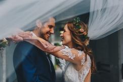 Meredith + Sean Wedding_Ryan Bolton-3K5A9998