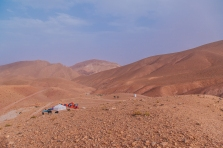 Morocco Berbers with Intrepid__RyanBolton-3K5A0018