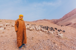Morocco Berbers with Intrepid__RyanBolton-3K5A0129