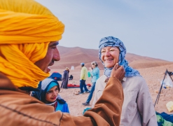 Morocco Berbers with Intrepid__RyanBolton-3K5A0145