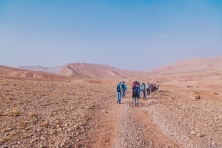 Morocco Berbers with Intrepid__RyanBolton-3K5A0161