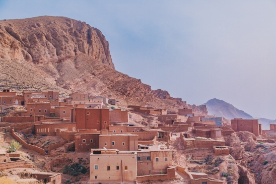 Morocco Berbers with Intrepid__RyanBolton-3K5A0198