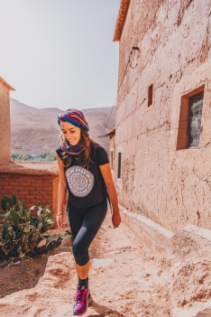 Morocco Berbers with Intrepid__RyanBolton-3K5A0210
