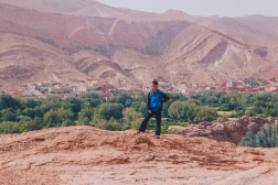 Morocco Berbers with Intrepid__RyanBolton-3K5A0234