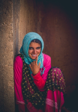 Morocco Berbers with Intrepid__RyanBolton-3K5A0247