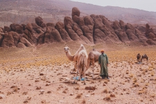 Morocco Berbers with Intrepid__RyanBolton-3K5A0282