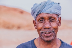 Morocco Berbers with Intrepid__RyanBolton-3K5A0311