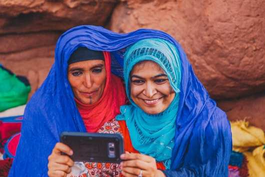 Morocco Berbers with Intrepid__RyanBolton-3K5A0356