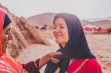 Morocco Berbers with Intrepid__RyanBolton-3K5A0364