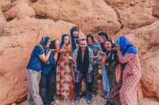 Morocco Berbers with Intrepid__RyanBolton-3K5A0391