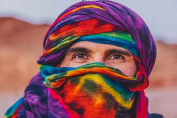 Morocco Berbers with Intrepid__RyanBolton-3K5A0400