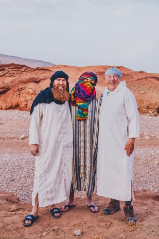 Morocco Berbers with Intrepid__RyanBolton-3K5A0414