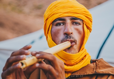 Morocco Berbers with Intrepid__RyanBolton-3K5A0425