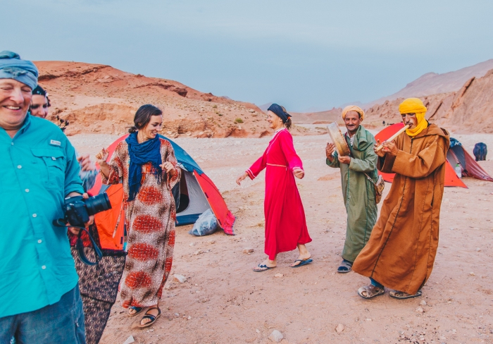Morocco Berbers with Intrepid__RyanBolton-3K5A0437