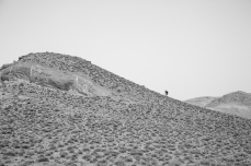 Morocco Berbers with Intrepid__RyanBolton-3K5A0513