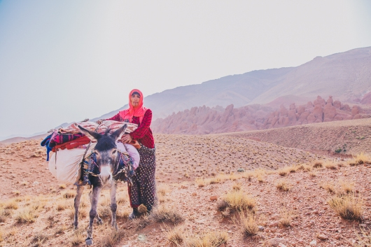 Morocco Berbers with Intrepid__RyanBolton-3K5A0538