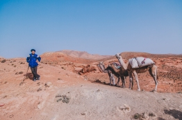 Morocco Berbers with Intrepid__RyanBolton-3K5A0575