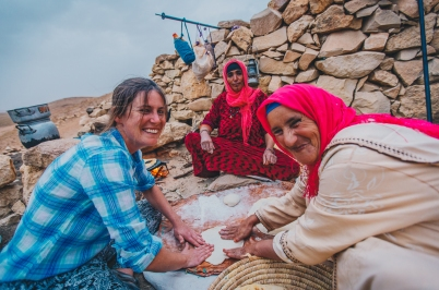Morocco Berbers with Intrepid__RyanBolton-3K5A0794