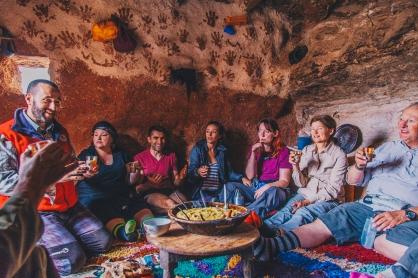 Morocco Berbers with Intrepid__RyanBolton-3K5A0880