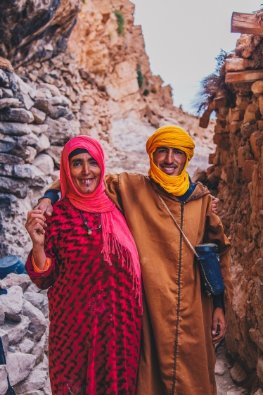 Morocco Berbers with Intrepid__RyanBolton-3K5A0888