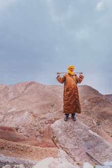 Morocco Berbers with Intrepid__RyanBolton-3K5A0899