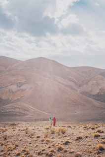 Morocco Berbers with Intrepid__RyanBolton-3K5A1083