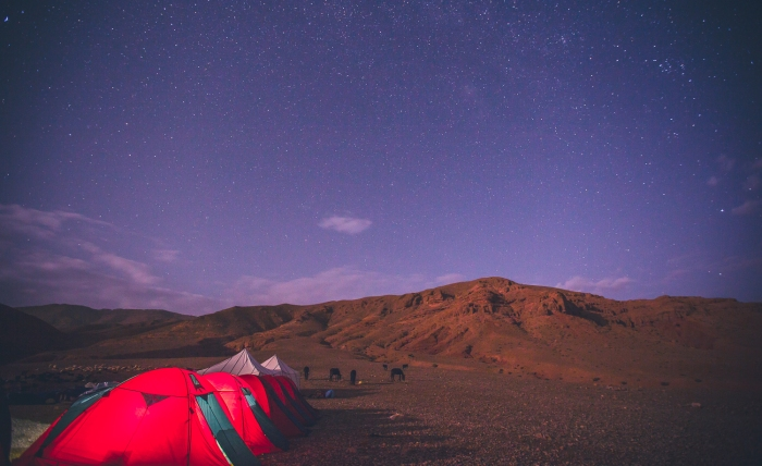 Morocco Berbers with Intrepid__RyanBolton-3K5A1267