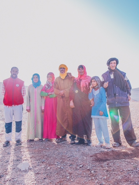Morocco Berbers with Intrepid__RyanBolton-3K5A1295