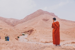 Morocco Berbers with Intrepid__RyanBolton-3K5A9962
