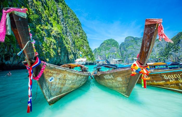 Thailand_Phi Phi Islands_Ryan Bolton2821